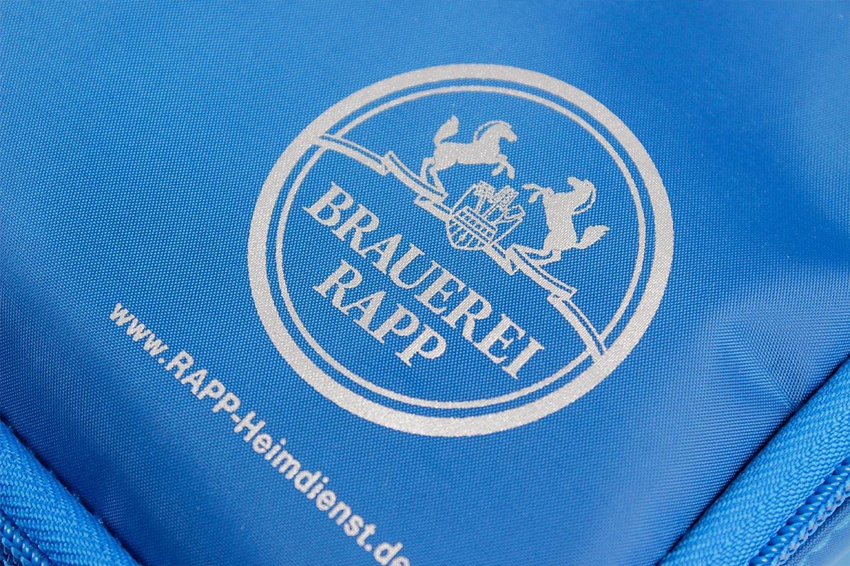 Erfreut Rapp Lorsch Getränke Vertrieb Galerie - Die Besten ...
