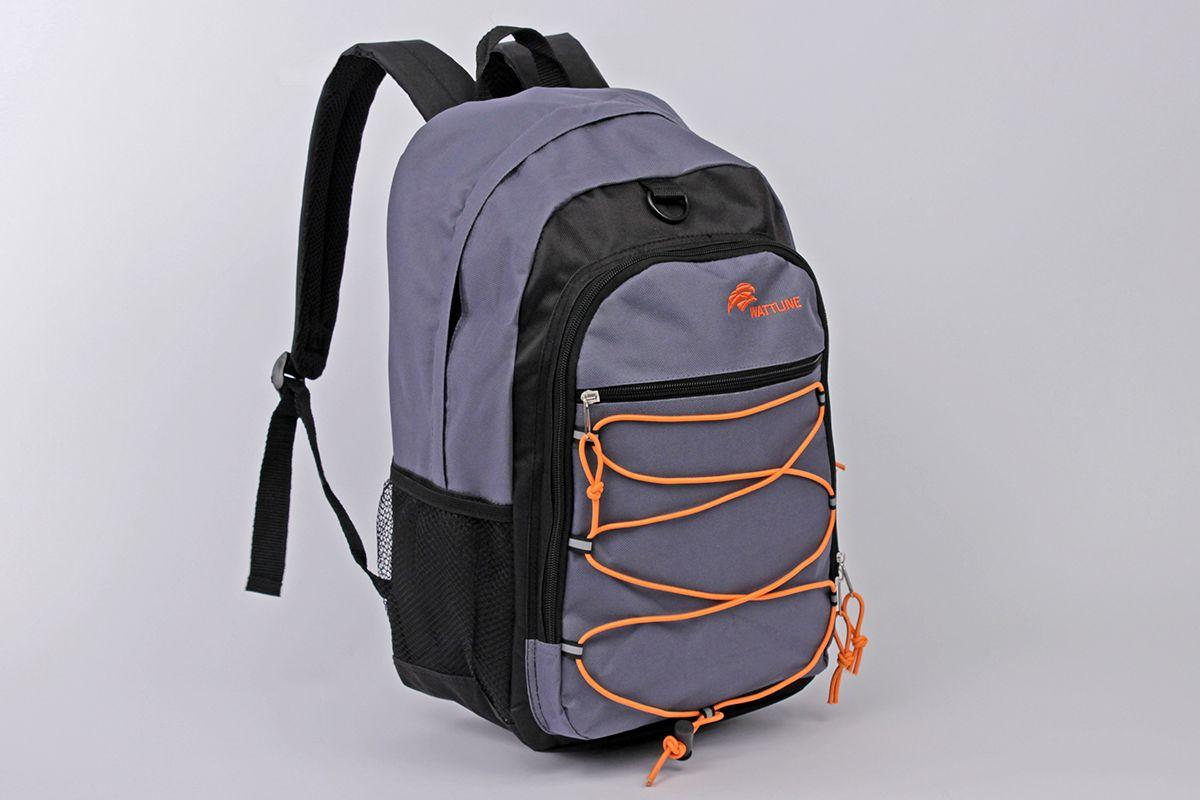 sporttasche rucksack iba taschen. Black Bedroom Furniture Sets. Home Design Ideas